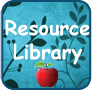 Resource Libary