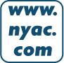www.nyac.com