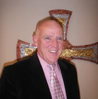 Jim Stinson