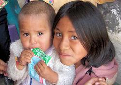 cochabamba single parents Hotel aranjuez cochabamba in cochabamba on hotelscom  hotel aranjuez cochabamba, cochabamba, single  stays free when occupying the parent or guardian .
