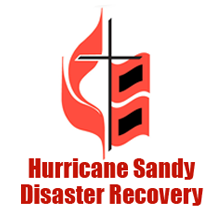 NYAC Hurricane Sandy Disaster Recovery Ministries