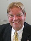 Rev. Dr. William S. Shillady