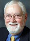 Rev. Dr. Thomas Warren Ogletree