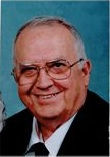 Rev. Dr. John W. Bardsley Jr.