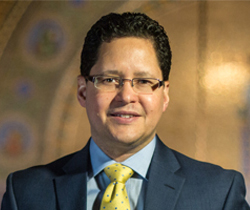 Javier Viera