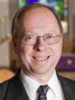 Rev. Tim Riss