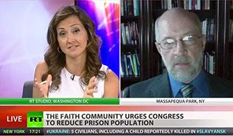 Jeff Wells on Sentencing Reform