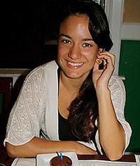 Nora Cunningham