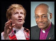 Bishops Middleton & Lyght
