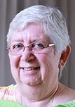 Ann Pearson
