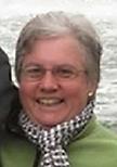 Sheila Peiffer